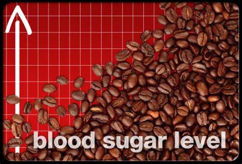 cmm herbal products  pakistan diabetes reasons