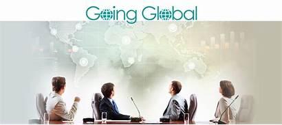 Global Training Businesses Conseil Missions Externalisez Vos