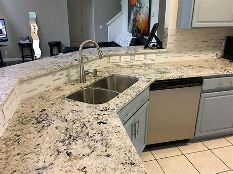 white granite countertops granite countertops tx kitchen counters fox granite