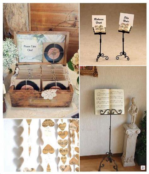musique entree mariage salle idee musique entree salle mariage 28 images les 25 meilleures id 233 es tendance chansons de