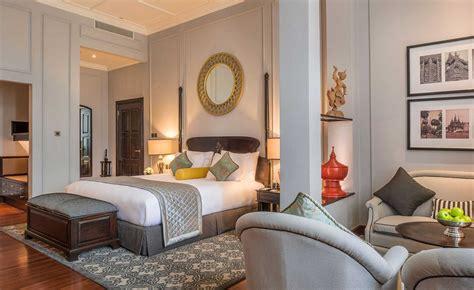 strand hotel review yangon myanmar wallpaper