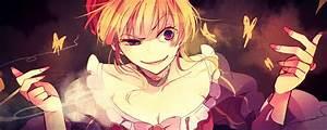umineko no naku koro ni, beatrice   Anime and Games ...