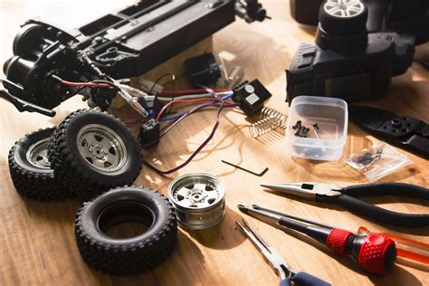 best rc shop check out these hobby shops los angeles big on la magazine