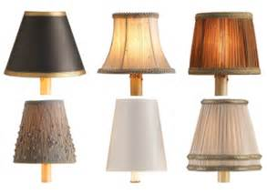Walmart Floor Lamp Shade by Maximum Wattage Ratings For Chandelier Shades Inside The