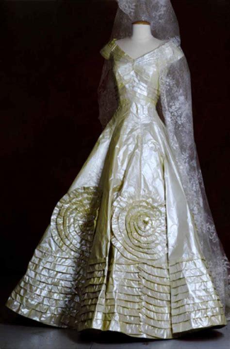 rebecca louise taylor textilesurface designs isabelle de