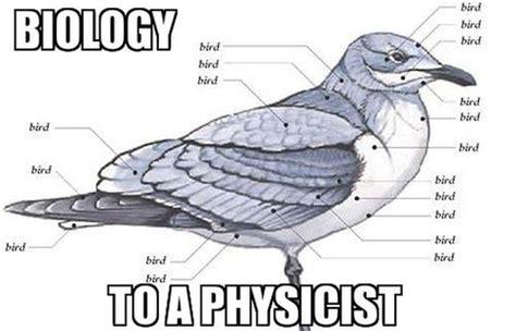 Biology Meme - science dad jokes best dad jokes