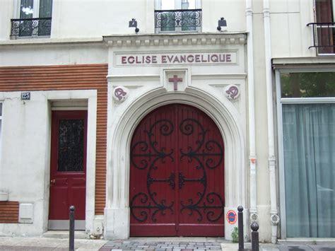 xiv arrdt eglises et patrimoine religieux