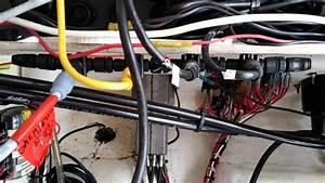 Garmin 4212 6212 And Suzuki 2009 Df175s  U0026 Backbones Nmea 2k Interface Questions