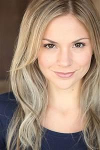 Karissa Staples IMDb