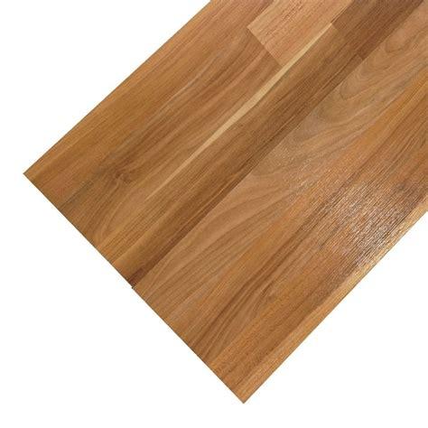 Carpet To Tile Transition Bunnings by Tarkett 1 754sqm Sound Logic Plum Laminate Flooring