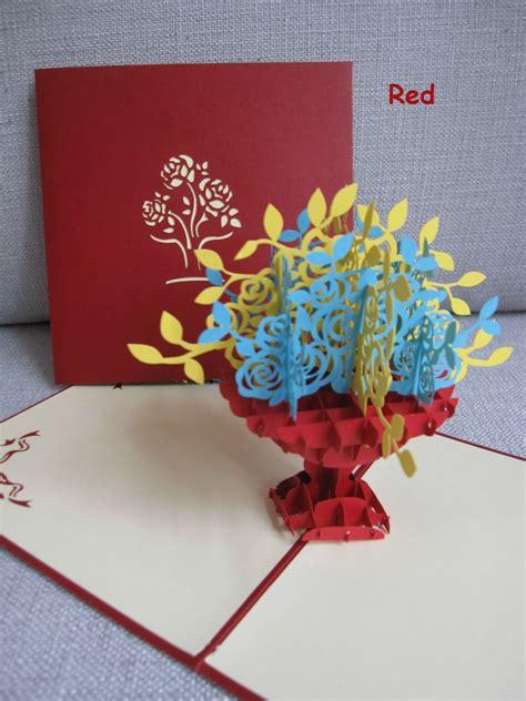 unique pop  greeting cards design trends premium