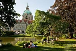 Parks In Hannover : niedersachsen ~ Orissabook.com Haus und Dekorationen