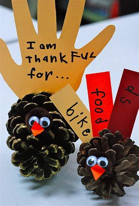 thanksgiving kid crafts thanksgiving craft ideas for kids family holiday net guide to family holidays on the internet