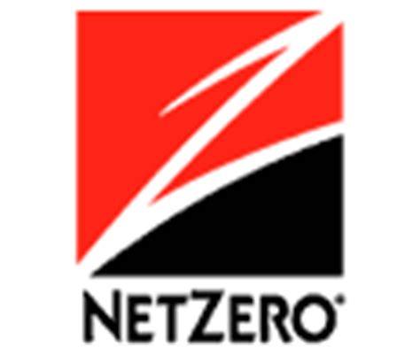 netzero phone number netzero free up service high speed isp