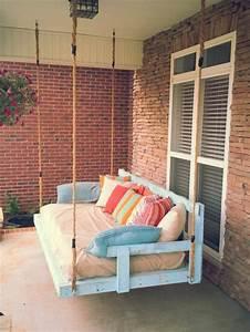 Maison Du Monde Petit Meuble : petit meuble maison du monde 11 canape palette de ~ Dailycaller-alerts.com Idées de Décoration