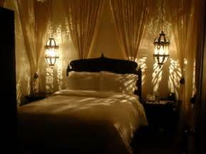 substance of living romantic bedroom part 3