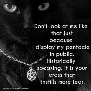 1231 best the O... Pagan Wiccan Quotes