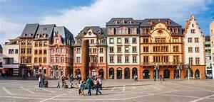Schönsten Städte Deutschland : 10 mittelalterliche st dte in deutschland ~ Frokenaadalensverden.com Haus und Dekorationen