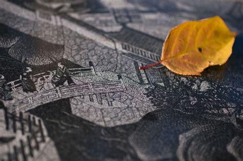 time tree earthscape landscape architecture 10 171 landscape