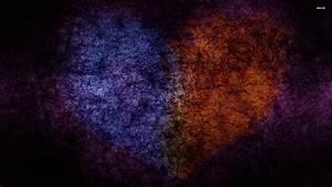Grunge Wallpapers - Wallpaper Cave