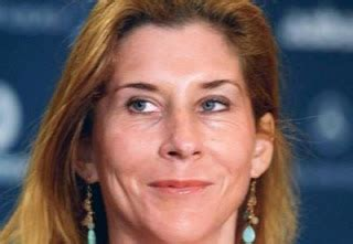 sports accessin monica seles tennis player
