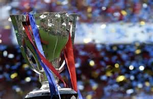 Granada 0-3 Barcelona - Deportivo 0-2 Real Madrid: La Liga ...