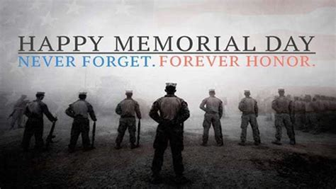 Memorial Day Memes - memorial day 2017 all the memes you need to see heavy com
