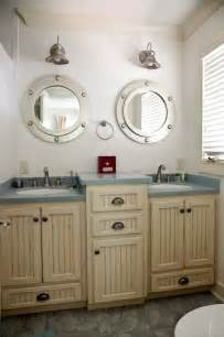 the 57 best images about nautical themed bathrooms on boat shelf nautical bathroom