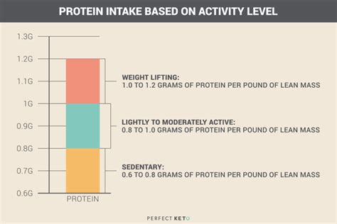 comprehensive guide    ketogenic diet