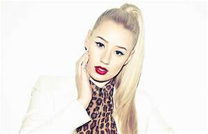 Wonderful Iggy Azalea Wallpaper | Full HD Pictures