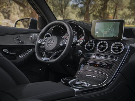Fortunately, the brand new ml mercedes 2019 builds on the strengths of the unique, providing more space, a classier feel and improved efficiency. New 2019 Mercedes-Benz AMG GLC 63 - Price, Photos, Reviews, Safety Ratings & Features