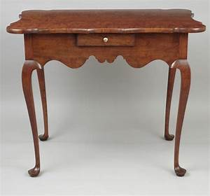 antique reproduction furniture custom period furniture in ct With custom furniture ct