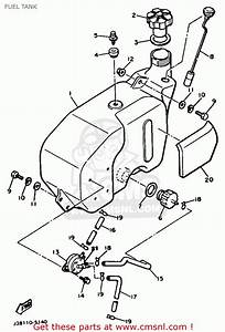 Yamaha G1 Ga Golf Cart Wiring Diagram