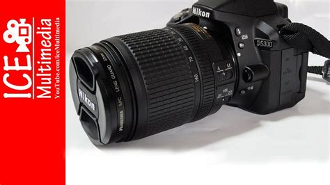 Best Entry Level Dslr Top 5 Entry Level Dslr