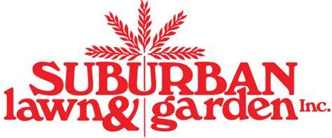 suburban lawn and garden suburban lawn garden locally grown plants and