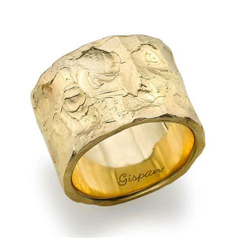 antique wedding ring wedding ring gold wedding band