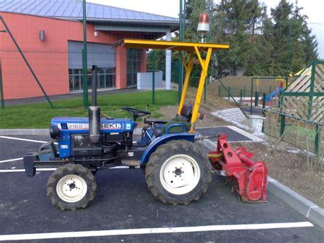 les micro tracteurs le forum gtp 1 232 re communaut 233 francophone agricole