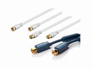 Kabel Tv Verteiler : antennen verteiler umschalter weiche digital switch ukw sat kabel tv dvbt dvb t ebay ~ Orissabook.com Haus und Dekorationen