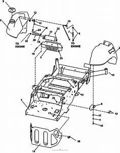 2000 Buick Century Engine Diagram Intake Valve Cover