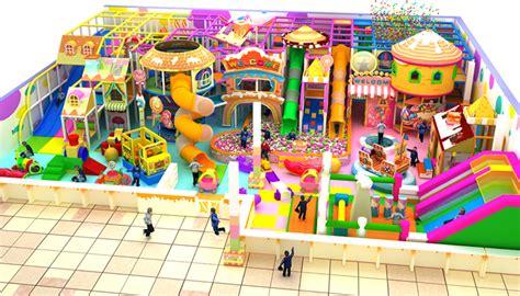 Candy Theme Indoor Playground Lt-2016-03-15, Lt-2016-03-15