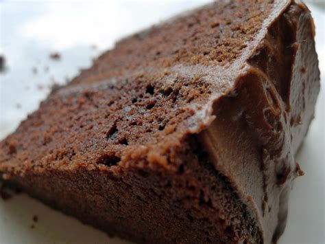 chocolate buttermilk cake keeprecipes  universal
