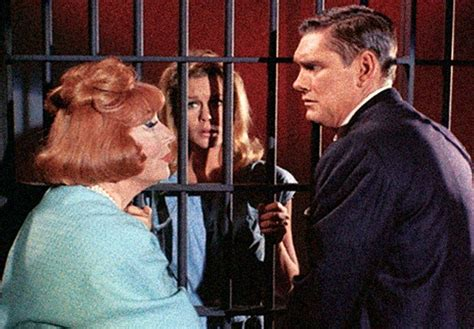 15 Things You Never Knew About 'Bewitched' - Page 8 of 15 ...