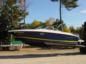 Used Formula Boats For Sale In Nh by New And Used Boats For Sale In New Hshire