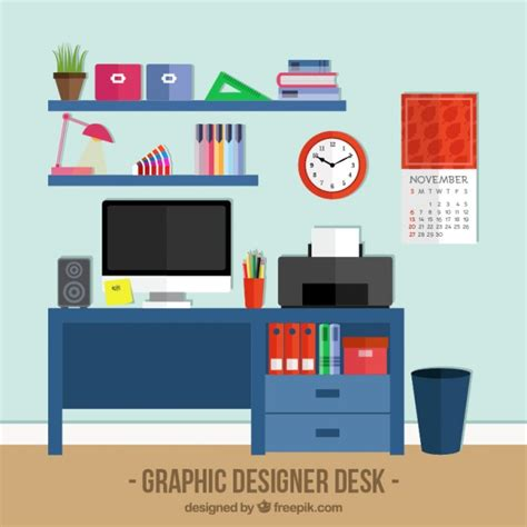 graphic design bureau bureau vectors photos and psd files free