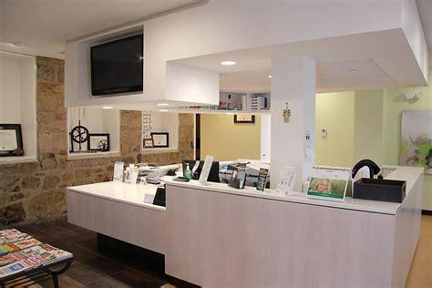 dental office front desk design dental office front desk designs joy studio design