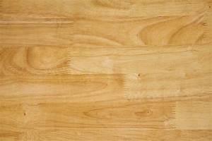 Textura y fondo de madera