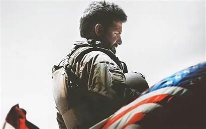 Sniper American Wallpapers Movies 4k Desktop Hdqwalls