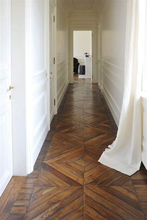 floor l unique floors dream home pinterest beautiful the floor and love the