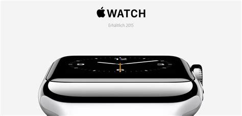 apple  mobile werbung ist moeglich