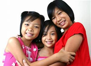 U.S. Citizen Adopting a Thai Child   Thailand Law by Siam ...